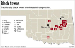 Black Towns MAP web r