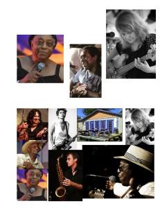 Blues Fest Guide Photos