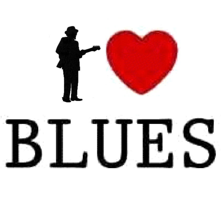 DC I love Blues logo WEB ready