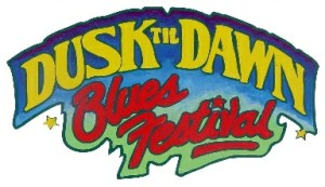 DD logo w green