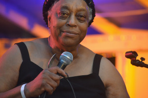 Miss Blues Dorothy Ellis DSC_1479