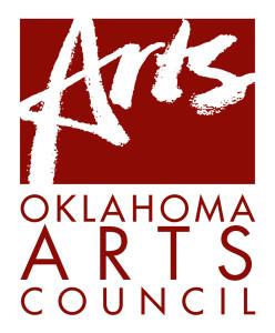 OAC logo 2011_color
