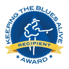 KBA Recipient