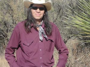 dan maroon shirt web ready