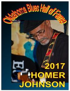 WALL HOMER J 2017 0mOBHOF