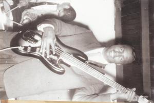DCin OKC about 1960